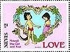 postzegel-bewegende-animatie-0208