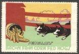 postzegel-bewegende-animatie-0216