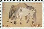 postzegel-bewegende-animatie-0220