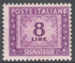 postzegel-bewegende-animatie-0221
