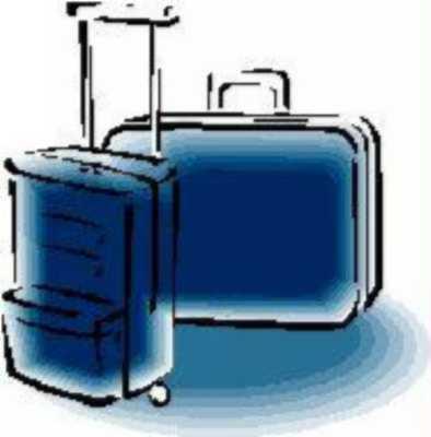 koffer-en-tas-bewegende-animatie-0004