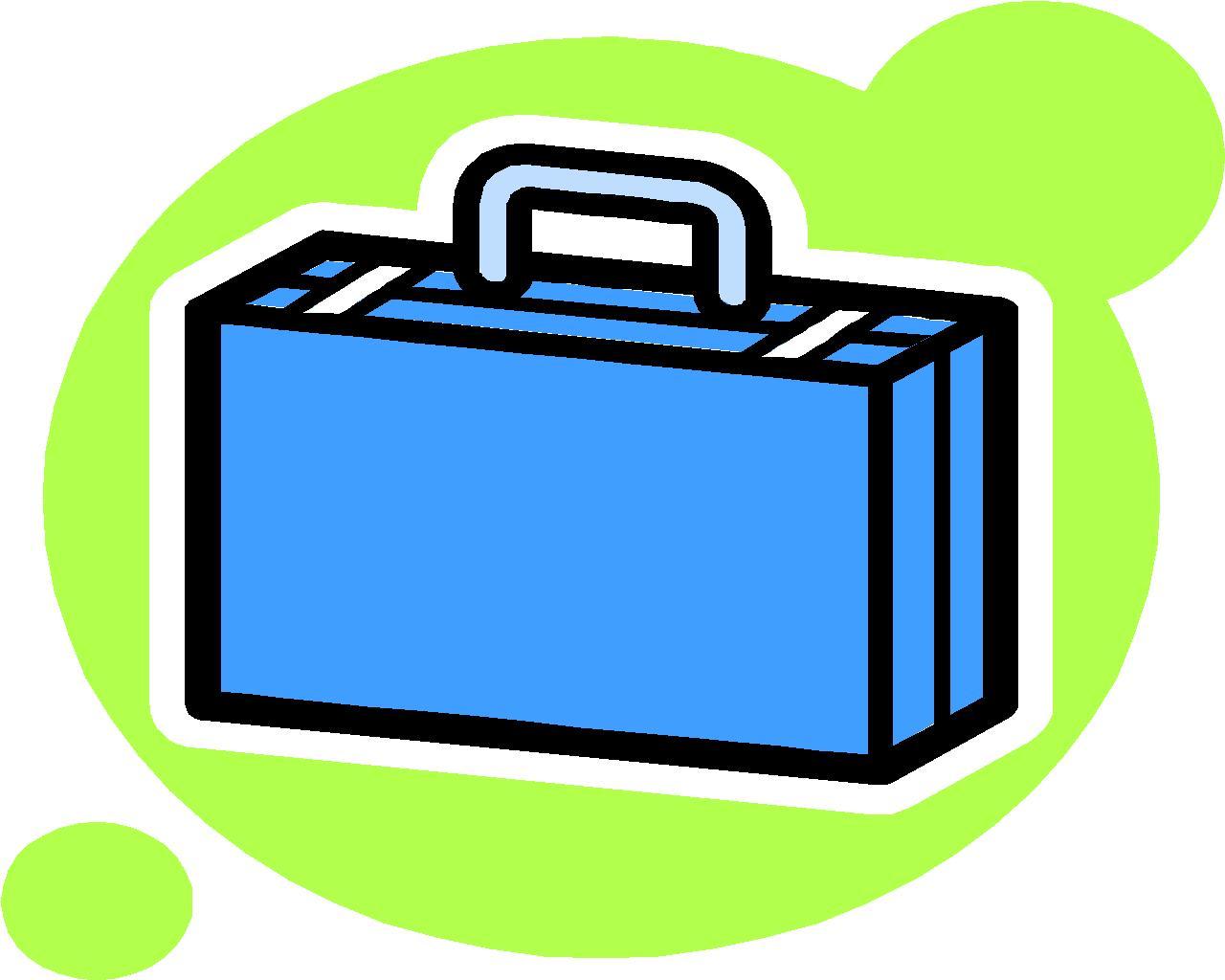 koffer-en-tas-bewegende-animatie-0005