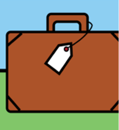 koffer-en-tas-bewegende-animatie-0009