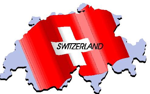 zwitserland-bewegende-animatie-0018
