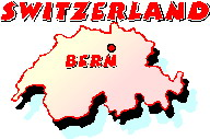 zwitserland-bewegende-animatie-0020