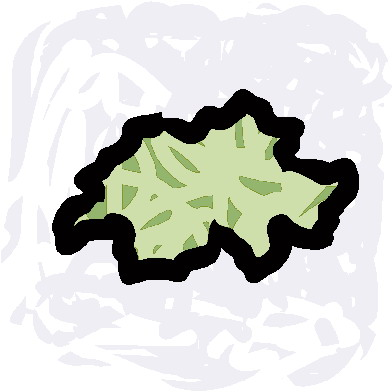 zwitserland-bewegende-animatie-0024