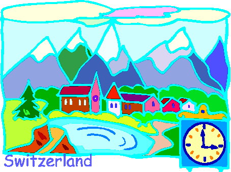 zwitserland-bewegende-animatie-0028