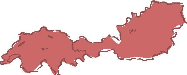 zwitserland-bewegende-animatie-0031