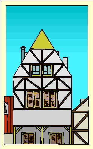 zwitserland-bewegende-animatie-0046