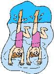 synchroonzwemmen-bewegende-animatie-0018