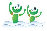 synchroonzwemmen-bewegende-animatie-0020