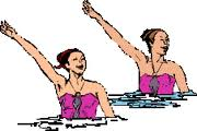 synchroonzwemmen-bewegende-animatie-0021