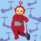 teletubbies-bewegende-animatie-0008