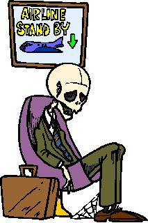 wachten-bewegende-animatie-0087