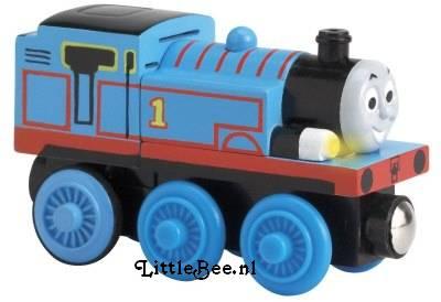 thomas-de-trein-bewegende-animatie-0006