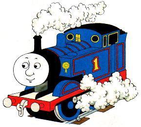 thomas-de-trein-bewegende-animatie-0007