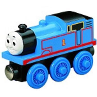 thomas-de-trein-bewegende-animatie-0011
