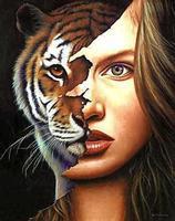 tijger-bewegende-animatie-0055