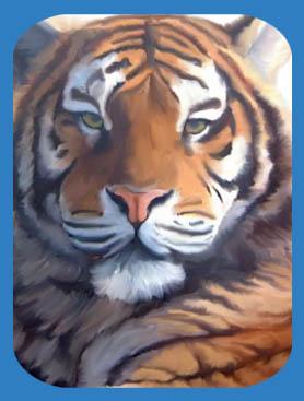 tijger-bewegende-animatie-0060