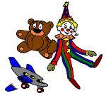 speelgoed-bewegende-animatie-0025