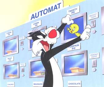 tweety-bewegende-animatie-0094