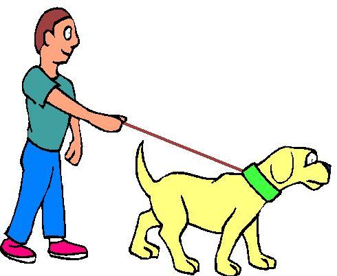 hond-uitlaten-bewegende-animatie-0009