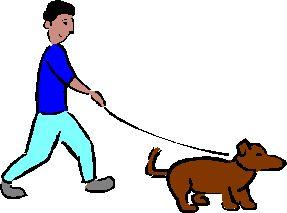 hond-uitlaten-bewegende-animatie-0010