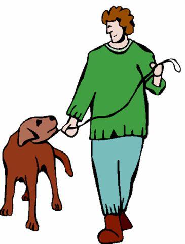 hond-uitlaten-bewegende-animatie-0016
