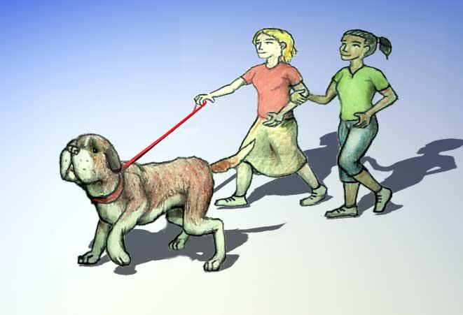 hond-uitlaten-bewegende-animatie-0017