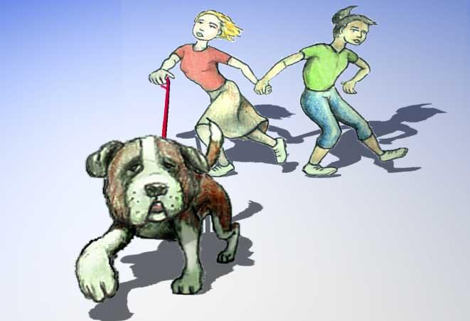 hond-uitlaten-bewegende-animatie-0025