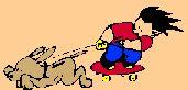 hond-uitlaten-bewegende-animatie-0027