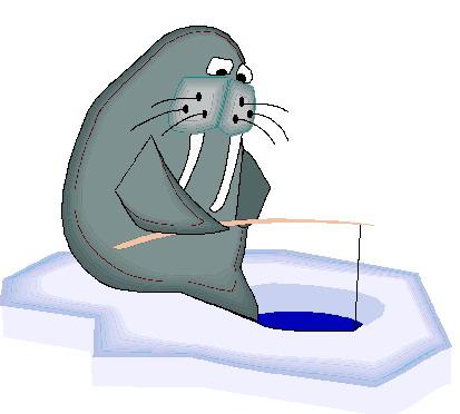 walrus-bewegende-animatie-0020