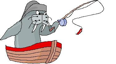 walrus-bewegende-animatie-0029
