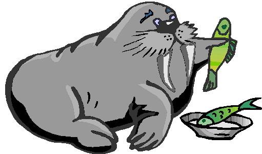 walrus-bewegende-animatie-0031
