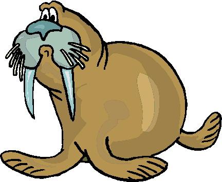 walrus-bewegende-animatie-0037