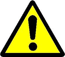 waarschuwingsbord-bewegende-animatie-0020