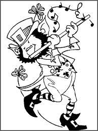 dwarsfluit-bewegende-animatie-0021
