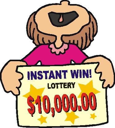 loterijwinnaar-bewegende-animatie-0010