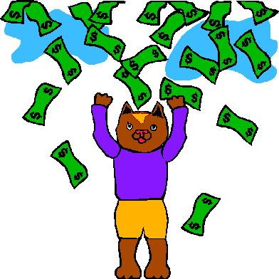 loterijwinnaar-bewegende-animatie-0011