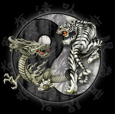 yin-yang-bewegende-animatie-0001