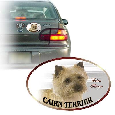 cairn-terrier-bewegende-animatie-0001