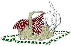 hondenvoer-bewegende-animatie-0011