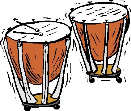 bongo-bewegende-animatie-0002