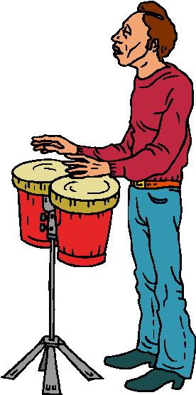 bongo-bewegende-animatie-0003