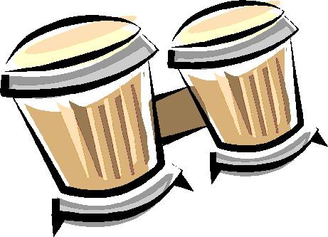 bongo-bewegende-animatie-0004