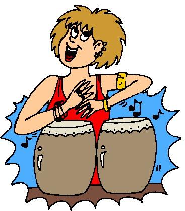 bongo-bewegende-animatie-0005