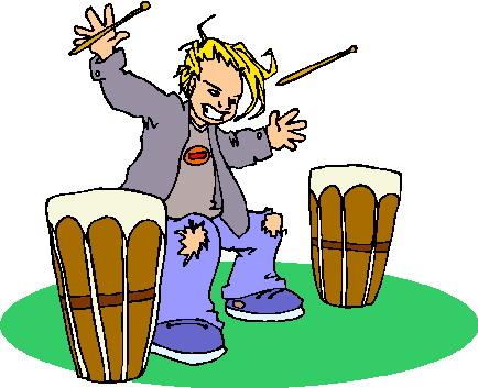 bongo-bewegende-animatie-0010