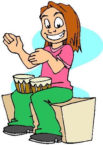 bongo-bewegende-animatie-0012