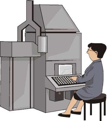 copyshop-en-drukkerij-bewegende-animatie-0004