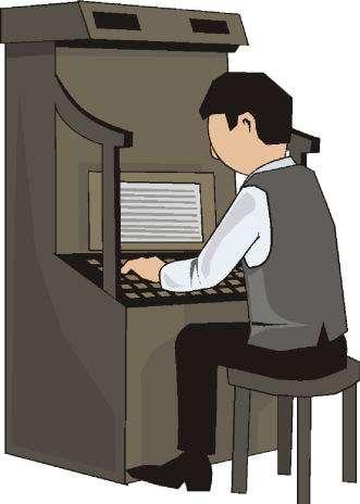 copyshop-en-drukkerij-bewegende-animatie-0007